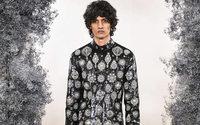 Givenchy: look per vincitori degli Oscar degni di un maharaja