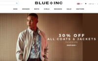 Blue Inc eyes recovery via digital growth abroad