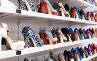 Treinta y tres marcas argentinas de calzado pisan tierra chilena durante una visita de negocios