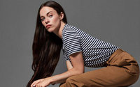 Everlane is opening its first permanent physical store