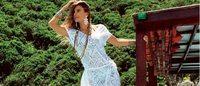 Pop up store brasileira anima a Riviera Francesa