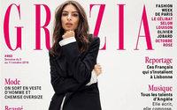 Grazia s'inquiète pour son avenir dans une lettre ouverte à Reworld Media