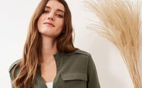 John Lewis in major fashion and beauty expansion as it adds 50 new brands