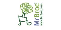 MRBROC.COM