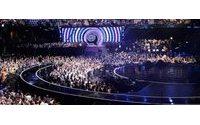 Tezenis veranstaltet Wettbewerb zu den MTV European Music