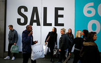 Retailers say Brexit is damaging their business
