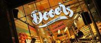 Dooers ultima su segunda apertura en Donostia