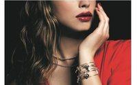 Gold/Italy: Unoaerre punta sul gioiello fashion e pensa all'apertura di corner