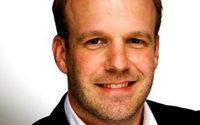 Gore-Tex nomina Achim Ewers zum Rode per sovrintendere la strategia di marca e dei consumatori