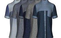 Опубликованы даты второго международного симпозиума по техническому текстилю