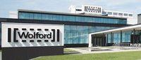 Wolford brechen Gewinne trotz Umsatzwachstum ein