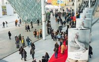Milan's Micam footwear show saw 44,000-plus visitors, 60% from outside Italy