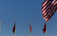 Trump to unveil China tariff list this week