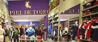 Piel de Toroouvre son premier magasin français à Orléans