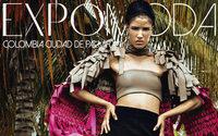 Llega la edición número 13 de Expomoda Colombia