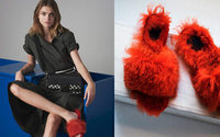 Tomas Maier's eponymous ready-to-wear label ceases operations