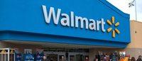 Walmart reducirá costes operativos para competir contra Soriana y Chedraui