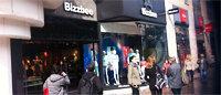Bizzbee: bientôt 15 nouvelles boutiques et un site e-commerce