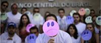 Crise leva ao fechamento de 1.200 lojas no Rio de Janeiro