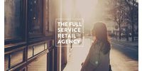 WORKSHOP - THE RETAIL AGENCY