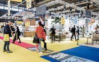 Maison & Objet : 3 000 marques réunies et 85 000 visiteurs attendus