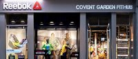 Adidas无视股东压力 宣称不会出售Reebok品牌等业务