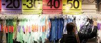Consommation : le prix est-il réellement le premier critère de choix ?