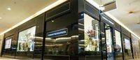 Tommy Hilfiger abre tienda en Panamá y continúa su expansión en Latinoamérica