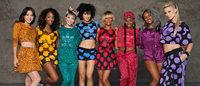 Colaboração Pharrell Williams e Adidas Originals traz peças femininas