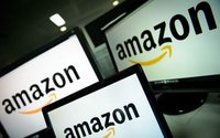 Retailers brace as Amazon launches in Australia
