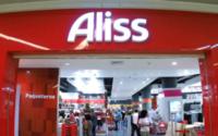 La departamental Aliss desembarca en Honduras con dos tiendas