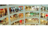 ТРЦ «Братеево Молл» откроется в конце 2013 года