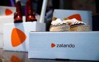 """Zalando erhält Siegel """"wertvollster"""" Modehändler Deutschlands"""