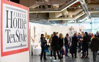 Firenze Home Texstyle torna a febbraio 2020