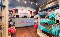 Bravissimo opens larger Liverpool One flagship