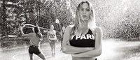 Marca Ivy Park de Beyoncé é acusada de explorar trabalho escravo