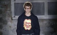 Macson lanza una colección cápsula con Chupa Chups
