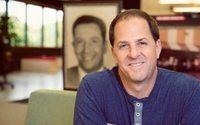 VF Corp nomeia Doug Palladini presidente global de marca da Vans