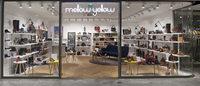 Mellow Yellow poursuit le développement de son réseau de boutiques