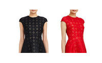 Barneys collaborates with Huishan Zhang on Met Gala-inspired capsule collection