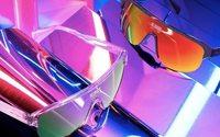 In arrivo i primi occhiali da sole Billionaire Boys Club e Italia Independent