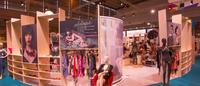 ABEST e ABIT levam marcas brasileira ao salão francês Mode City