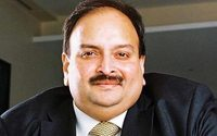 Jeweller and PNB fraud defendant Choksi fears 'mob lynching' in India