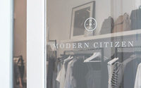 Modern Citizen opens first brick-and-mortar location in San Francisco