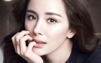 Michael Kors taps Yang Mi for latest campaign
