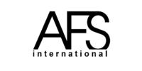 AFS INTERNATIONAL SRL