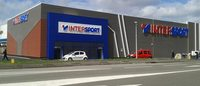 Intersport España prevé facturar un 12% más en 2015