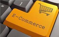 E-commerce en France : +12 % de ventes au troisième trimestre