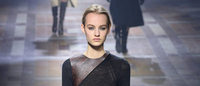 Qatar showing an interest in Lanvin