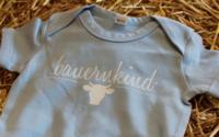 Modemarke Bauernkind soll Stolz auf Herkunft zeigen